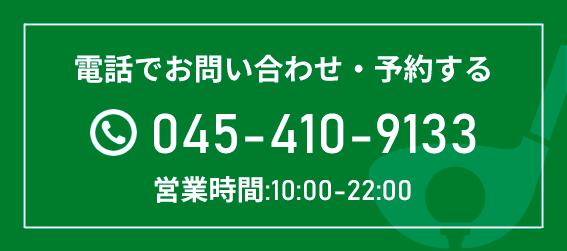 045-410-9133